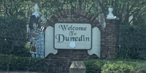 Dunnedin Home Watch Services