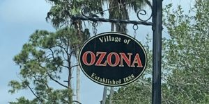 Ozona Home Watch Services