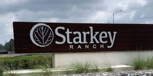 Startkey Ranch Home Watch Services