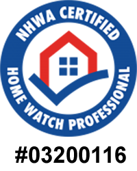 Tampa Bay Home Watch Certified Home Watch Professional